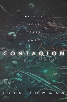 Details about Contagion: Book 1