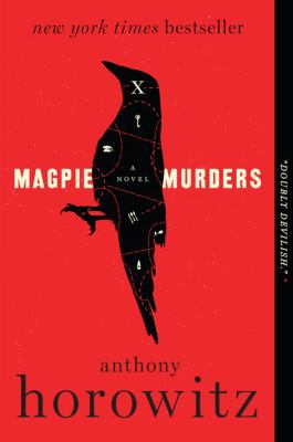 Details about Magpie Murders