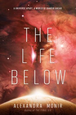 Details about The Life Below