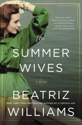 Details about The Summer Wives