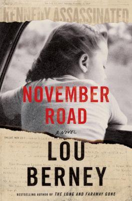 Details about November Road