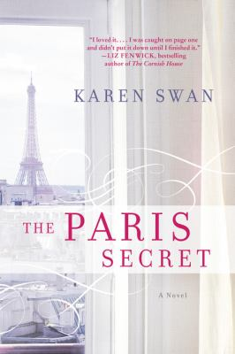 Details about The Paris Secret: A Novel