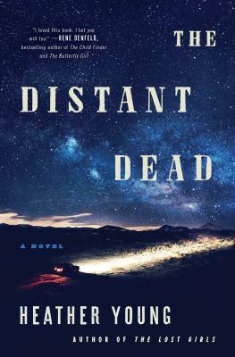 Details about The Distant Dead