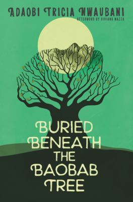 Details about Buried Beneath the Baobab Tree