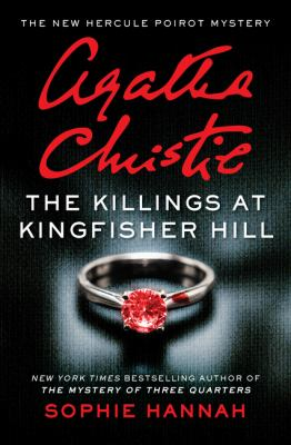 Details about The Killings at Kingfisher Hill