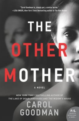 Details about The Other Mother: A Novel
