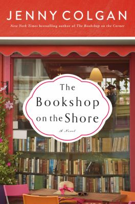 Details about The Bookshop on the Shore