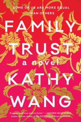 Details about Family Trust