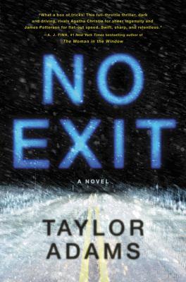 Details about No Exit