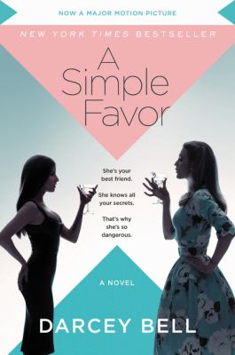Details about A Simple Favor