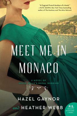 Details about Meet Me in Monaco