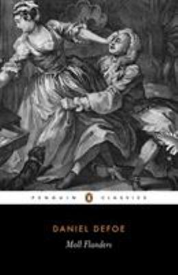Details about The fortunes and misfortunes of the famous Moll Flanders & c ...