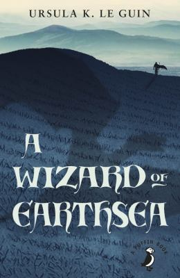 Details about A wizard of Earthsea