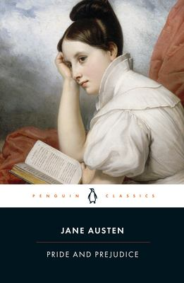 Details about Pride and Prejudice
