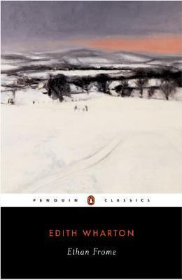 Details about Ethan Frome