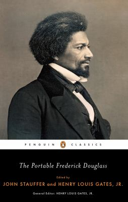 Details about The Portable Frederick Douglass