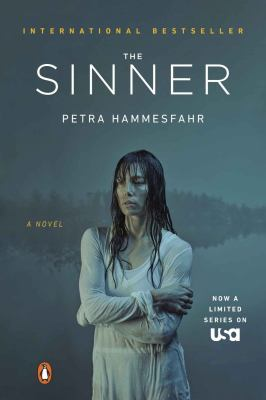 Details about The Sinner: A Novel (TV Tie-In)