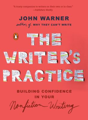 Details about The Writer's Practice