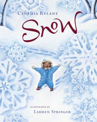 Details about Snow