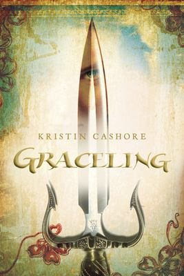 Details about Graceling
