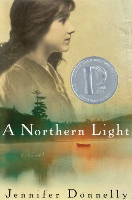 Details about A northern light : [a novel]