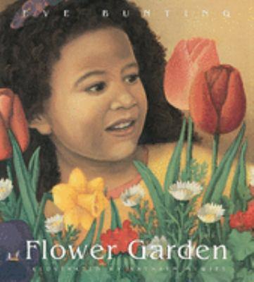 Details about Flower Garden
