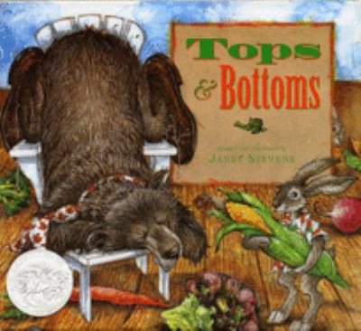 Details about Tops & Bottoms