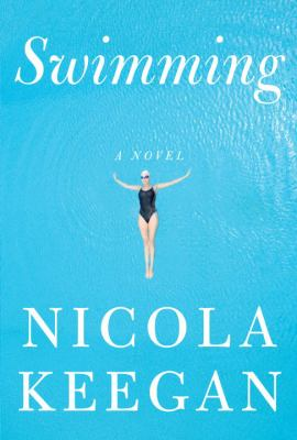 Details about Swimming