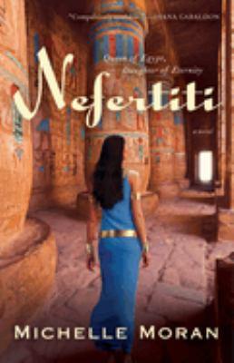 Details about Nefertiti : a novel
