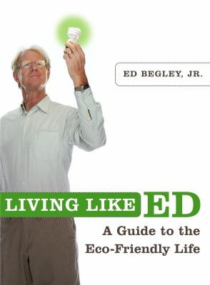 Details about Living like Ed