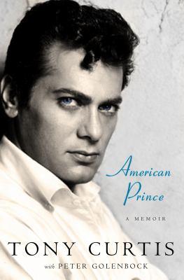 Details about American prince : a memoir