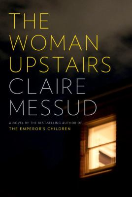 Details about The Woman Upstairs