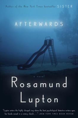 Details about Afterwards : a novel