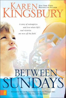Details about Between Sundays