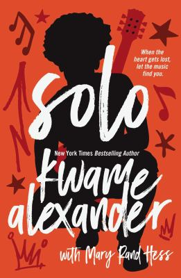 Details about Solo
