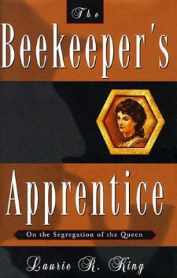 Details about The beekeeper's apprentice, or, On the segregation of the queen