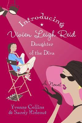 Details about Introducing Vivien Leigh Reid : daughter of the diva