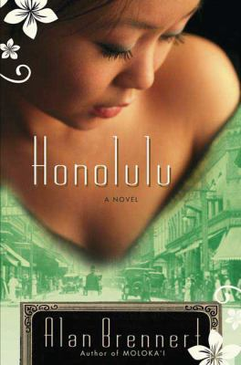 Details about Honolulu