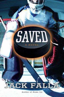 Details about Saved