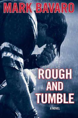 Details about Rough & tumble
