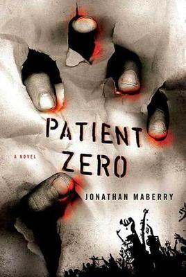 Details about Patient zero