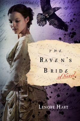 Details about The raven's bride