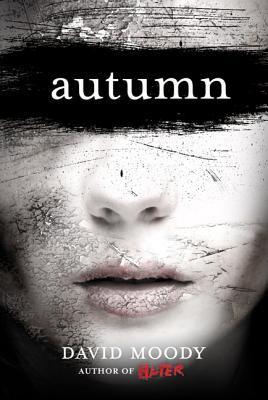Details about Autumn
