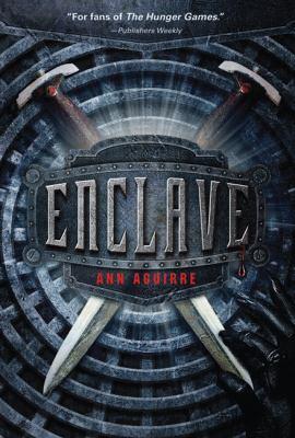 Details about Enclave