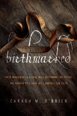 Details about Birthmarked