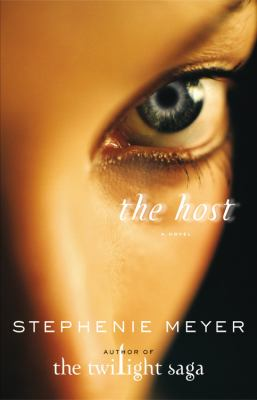 Details about The host : a novel