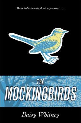 Details about The Mockingbirds