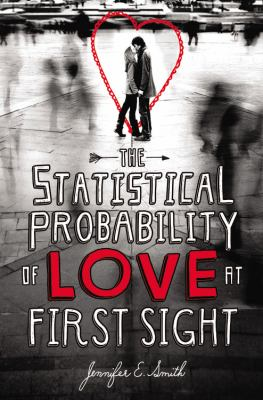 Details about The statistical probability of love at first sight