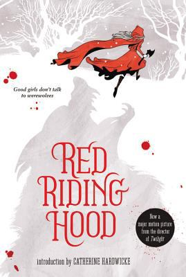 Details about Red Riding Hood