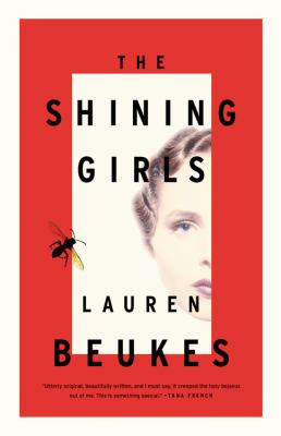 Details about The shining girls